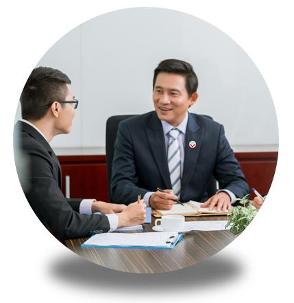 Tuyển Giám đốc Phát triển Kinh doanh