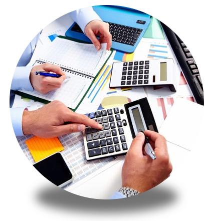 Tuyển Chuyên viên Kế toán dịch vụ