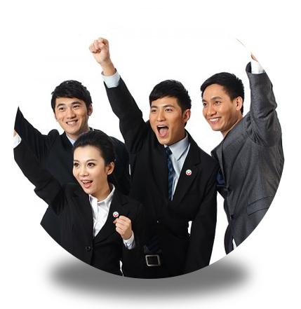Tuyển Chuyên viên Bán hàng và Chăm sóc khách hàng