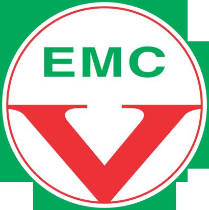 Logo Công ty TNHH Tư Vấn Quản Lý Doanh Nghiệp